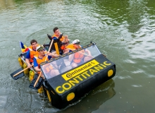 contitanic1