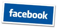 ecostuff-facebook