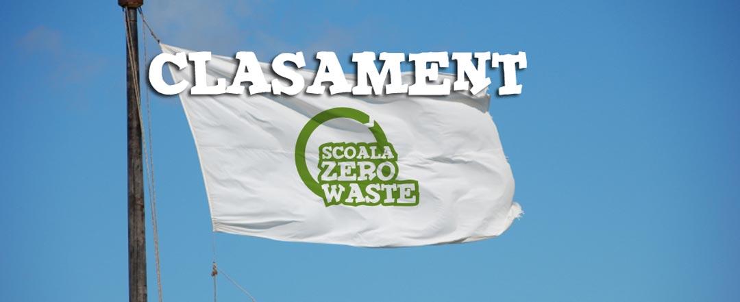 clasament-scoala-zero-waste