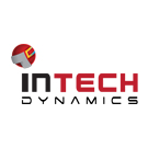 intech dynamics