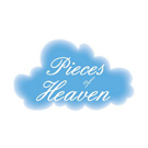 piecesofheaven