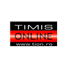 Tion - Timis Online