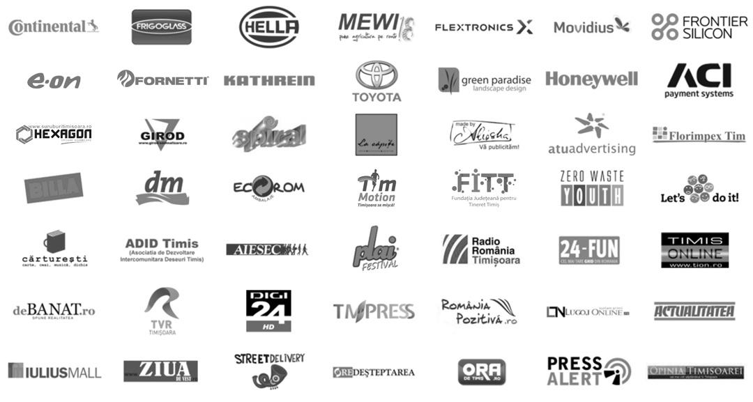 sponsori-si-parteneri