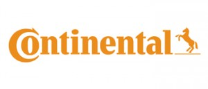 sponsor-continental