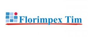 sponsor-florimpex