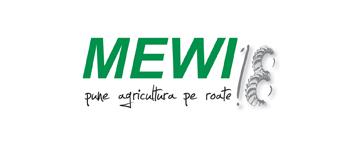 sponsor-mewi