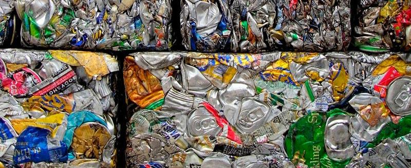 ce inseamna concept zero waste