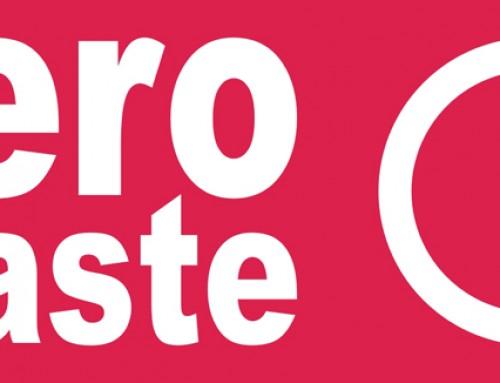 Cum putem construi o comunitate Zero Waste