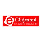 clujeanul
