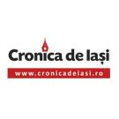 Cronica de Iasi