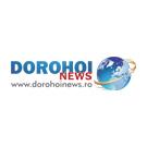 Dorohoi News