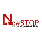 newstop