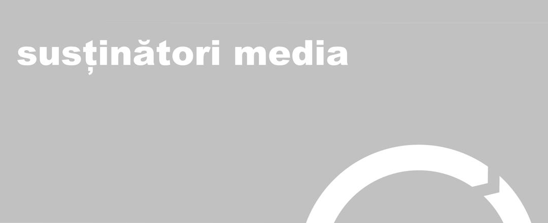 sustinatori media scoala zero waste 2014