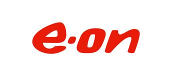 sponsor-eon
