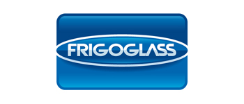 sponsor-frigoglass