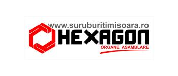 sponsor-hexagon