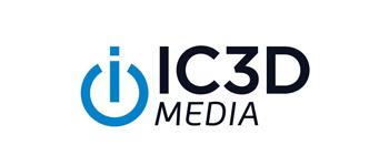 sponsor-ic3d