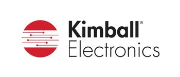 sponsor-kinball