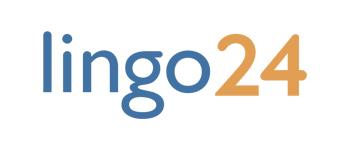 sponsor-lingo24