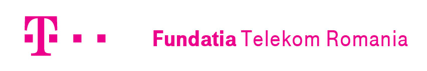 logo-fundatia-telekom