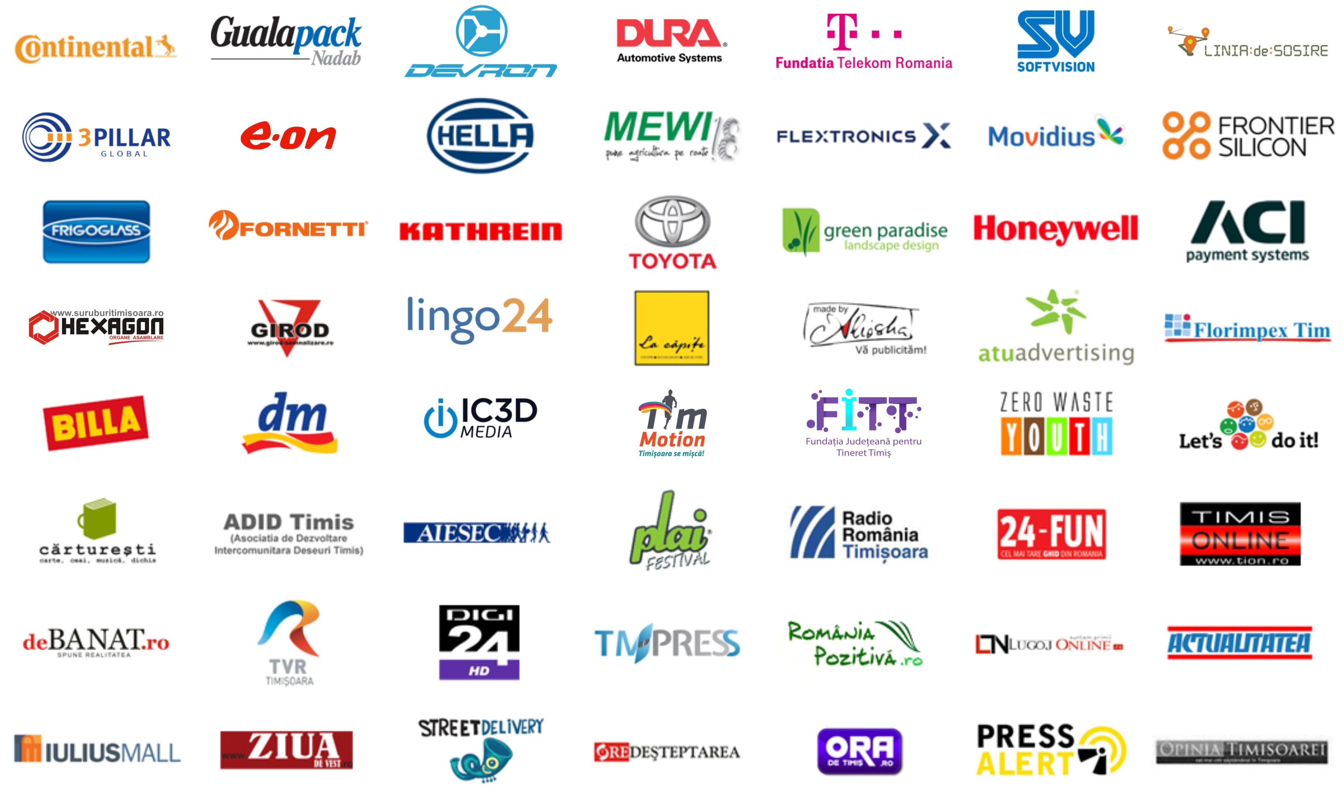 sponsori-si-parteneri-2016