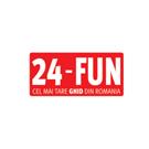 24FUN Timisoara