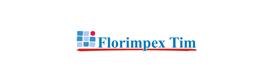 Florimpex