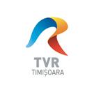 TVR Timisora