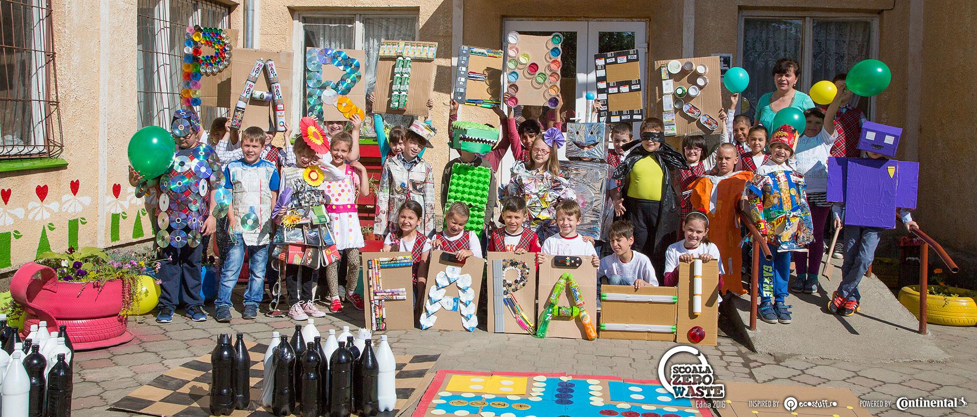 scoala-zero-waste-2016-castigatori-faget