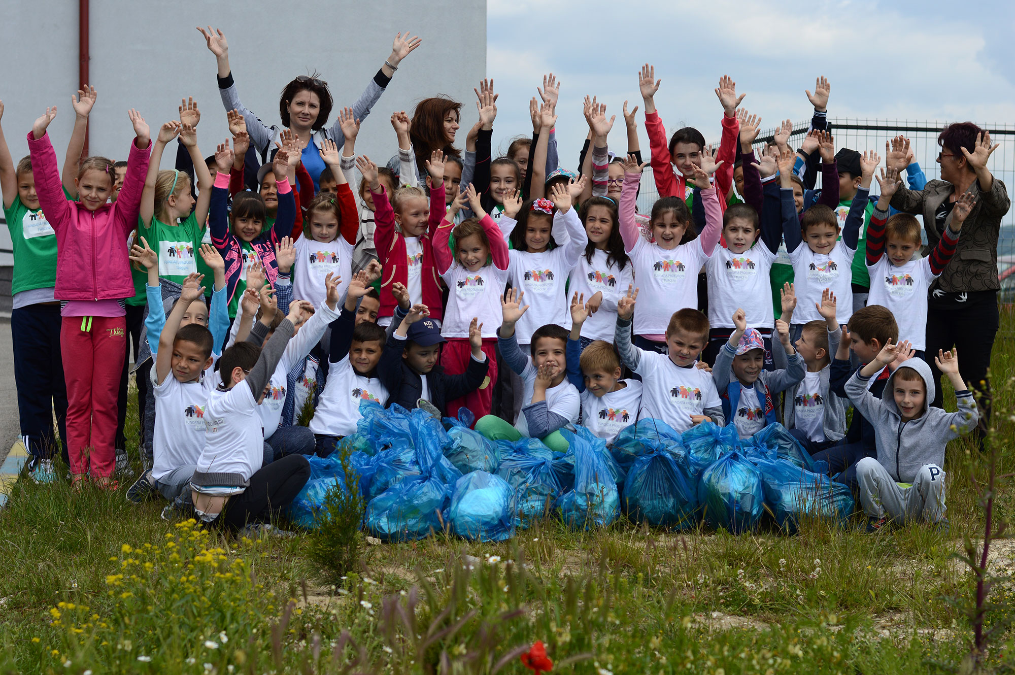 castigatori-scoala-zero-waste-2016-turceni