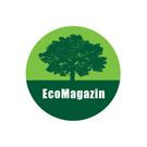 EcoMagazin