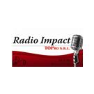 Radio Impact Rosiorii de Vede