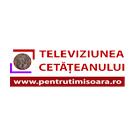 Televiziunea-Cetateanului