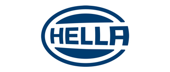 sponsor-hella