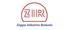 zoppas-sponsor-scoala-zero-waste-2015