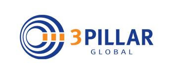 sponsor-3pillar