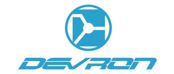 sponsor-devron