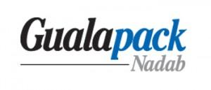 sponsor-gualapack